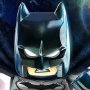 Disponibile il pacchetto The Squad per LEGO Batman 3: Gotham e Oltre