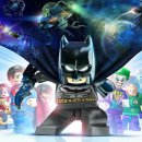 LEGO Batman 3: Gotham e Oltre - Un video per il Bizarro World Pack