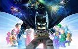 La soluzione di LEGO Batman 3: Gotham e Oltre - Soluzione
