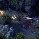 Pillars of Eternity arriverà su PlayStation 4 e Xbox One