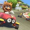 [Aggiornata] Mario Kart 8 Deluxe ha tempi di caricamento inferiori su Switch che su Wii U