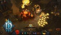 Diablo III: Reaper of Souls - Trailer della patch 2.1.0
