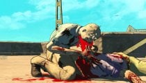 Escape Dead Island - Il trailer 'Unraveled'