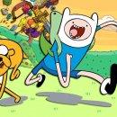 Adventure Time: Il segreto del Regno Senzanome è disponibile, trailer di lancio