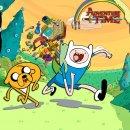 Nuove immagini di Adventure Time: Il segreto del Regno Senzanome