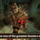 BioShock tornerà su App Store, corretto per supportare iOS 9