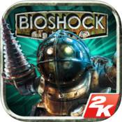 BioShock per iPhone