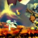 Dust: An Elysian Tail in arrivo su PlayStation 4