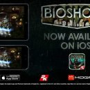 BioShock - Il trailer di lancio della versione mobile