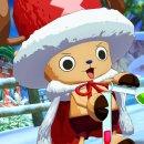 Un trailer per la Prestige Edition di One Piece: Unlimited World Red