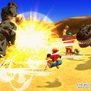 Un nuovo DLC e una missione gratuita disponibili per One Piece: Unlimited World Red