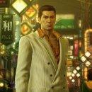 Yakuza 0 riceverà dei DLC gratuiti da oggi al 14 febbraio