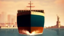 TransOcean: The Shipping Company - Trailer