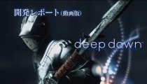 Deep Down - Sette minuti di gameplay