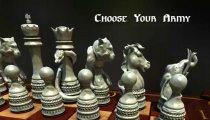 Chess 2: The Sequel - Trailer di lancio