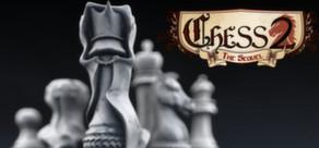 Chess 2: The Sequel per PC Windows