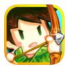 Little Raiders: Robin's Revenge per iPhone