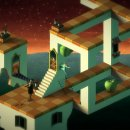 L'originale puzzle game Back to Bed approda su iOS e Android