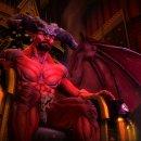 Pubblicato l'elenco completo degli obiettivi Xbox One di Saints Row: Gat Out of Hell