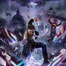 Trailer di lancio per Saints Row IV: Gat out of Hell e Saints Row IV: Re-Elected
