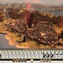 Total War: Rome II Emperor Edition annunciato per PC