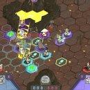 Il gameplay di Game 4 per la prima volta in video