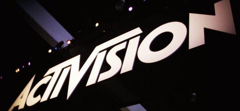 Record di visualizzazioni per gli eSport di Activision Blizzard Media Networks