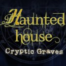 Il teaser trailer di Haunted House: Cryptic Graves