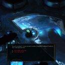 Icewind Dale: Enhanced Edition - Un breve filmato di gioco