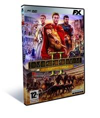 Imperium Civitas II per PC Windows