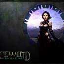 Icewind Dale: Enhanced Edition arriva a fine mese