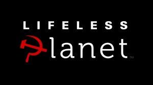 Lifeless Planet per Xbox One