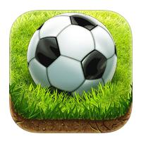 Soccer Stars per iPad