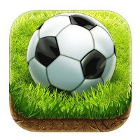 Soccer Stars per Android