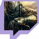 Stasera il Long Play di Dark Souls II: Crown of the Old Iron King
