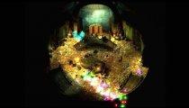Icewind Dale: Enhanced Edition - Il trailer di annuncio