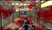 Brutal Doom - Il trailer della versione 2.0