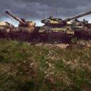 Armored Warfare, il nuovo MMO militare a basi di carri armati di Obsidian, è ora in beta