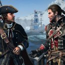 In arrivo una remaster di Assassin's Creed Rogue?