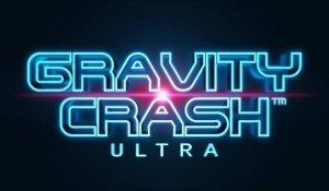 Gravity Crash Ultra per PlayStation Vita