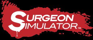 Surgeon Simulator: Anniversary Edition per PlayStation 4