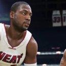 NBA Live 15, i miglioramenti grafici in video