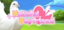 Hatoful Boyfriend per PC Windows
