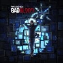 Watch Dogs - Video, immagini e dettagli per il DLC Bad Blood