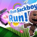Sony annuncia Run SackBoy! Run!, un endless runner basato su LittleBigPlanet