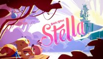 Angry Birds Stella - Il trailer di gameplay