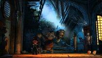 The Book of Unwritten Tales 2 - Video di presentazione del gameplay