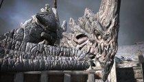 Infinity Blade III - Un tributo all'intera serie per l'aggiornamento finale