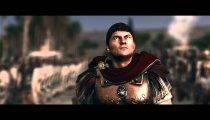 Total War: Rome II - Trailer del DLC Imperator Augustus