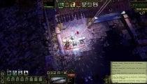 Wasteland 2 - Video sul sistema di combattimento